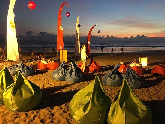 Anantara Seminyak Bali Resort: photo1.jpg