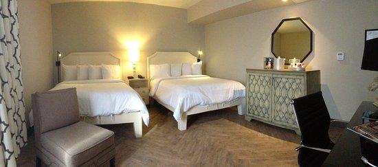 hollywood hotel 179 3 6 1 updated 2018 prices. Black Bedroom Furniture Sets. Home Design Ideas
