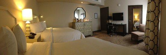 hollywood hotel los angeles ca reviews photos. Black Bedroom Furniture Sets. Home Design Ideas