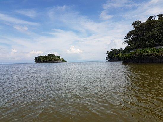 Granada, Nicaragua: 20161031_120727_large.jpg