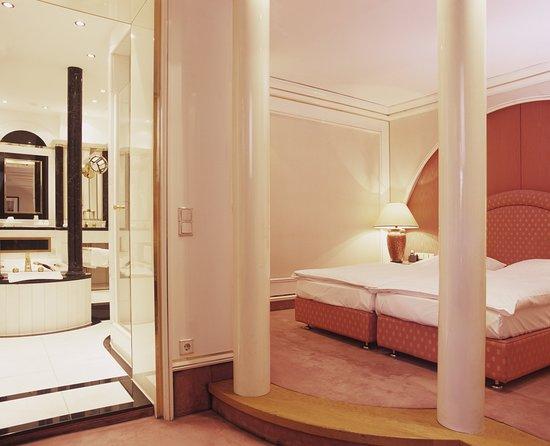 Savoy Hotel Berlin