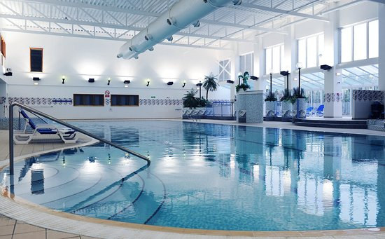 swimming pool picture of village hotel newcastle newcastle upon tyne tripadvisor