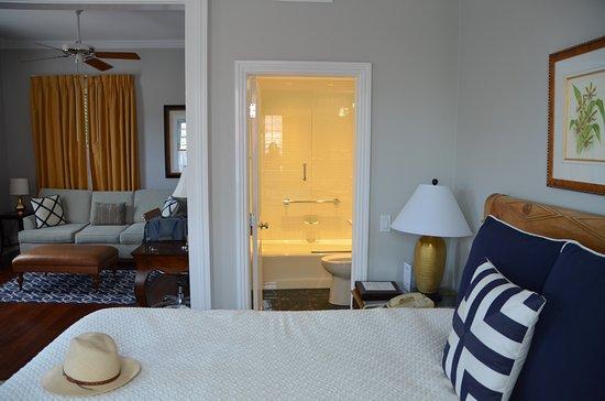 Изображение Marquesa Hotel