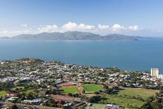 mercure townsville updated 2017 hotel reviews price. Black Bedroom Furniture Sets. Home Design Ideas