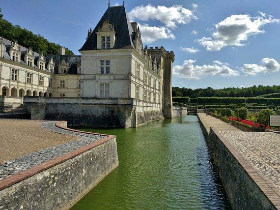 Château de Villandry 사진