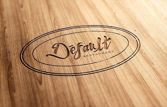Marcoola, Austrália: Default logo