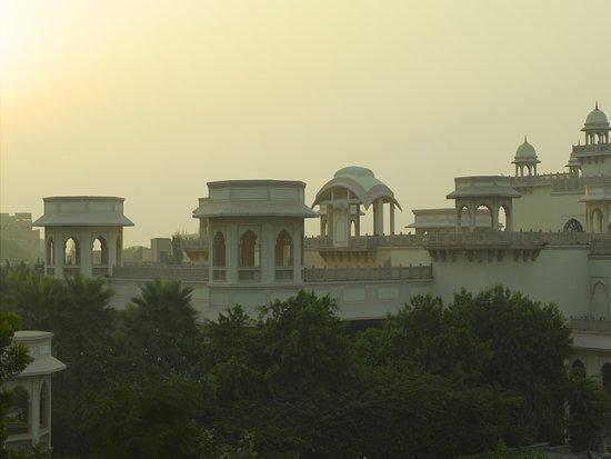 Photo of Vivanta by Taj - Hari Mahal, Jodhpur
