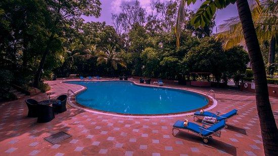 Taj Deccan Hyderabad Hotel Reviews Photos Rate Comparison Tripadvisor
