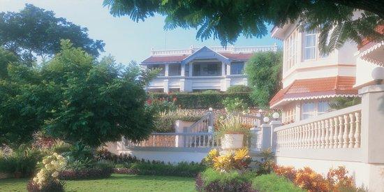 Photo of The Gateway Hotel Pasumalai Madurai
