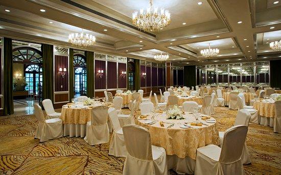 The Taj West End   UPDATED 2017 Hotel Reviews   Price Comparison   Bengaluru  India    TripAdvisor. The Taj West End   UPDATED 2017 Hotel Reviews   Price Comparison