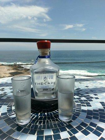 The Cape, a Thompson Hotel Photo