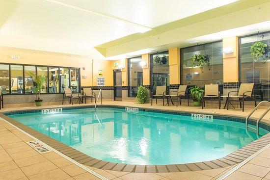 Staybridge Suites Wilmington East Bewertungen Fotos