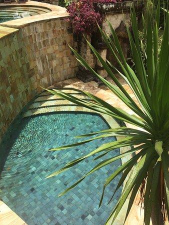 Warwick Ibah Luxury Villas & Spa: photo4.jpg