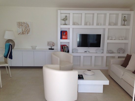 Baia Bianca Suites : photo2.jpg