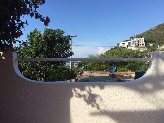 Hotel Casa D'mer Taganga: photo0.jpg