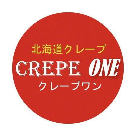 Crepe One
