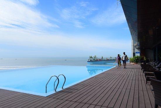 Sayeman Beach Resort Picture Of Sayeman Beach Resort Cox S Bazar Tripadvisor