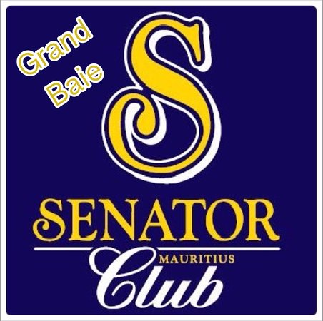 Casino Senator Grand Baie