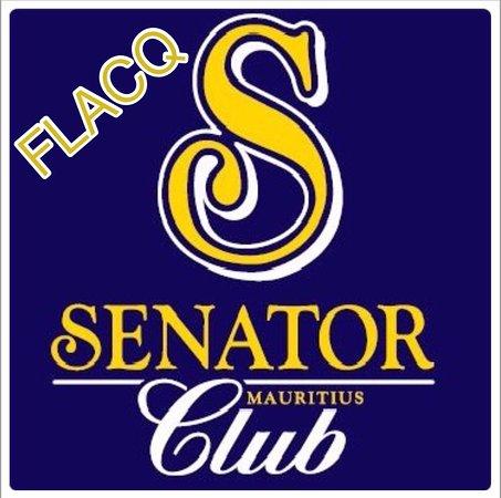 Casino Senator Flacq