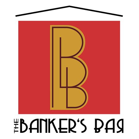 The Banker's Bar