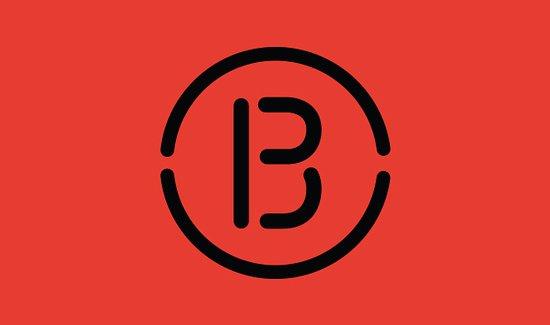 Breakout Games - Atlanta (Buckhead)