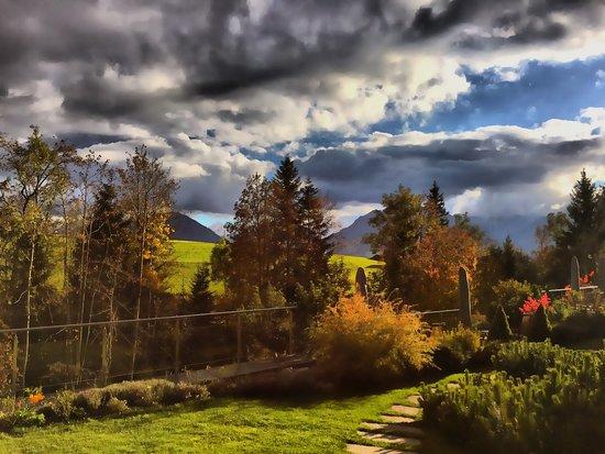 Schonried, Suiza: photo0.jpg