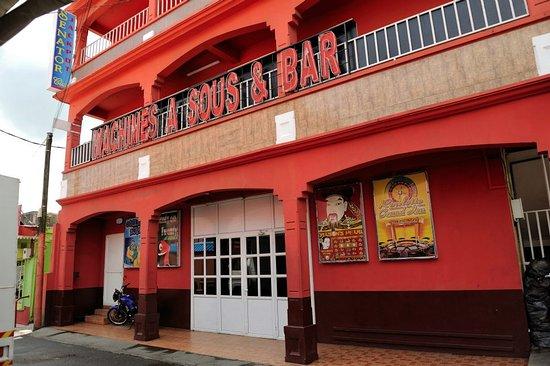 The senator club casino casino mgm michigan