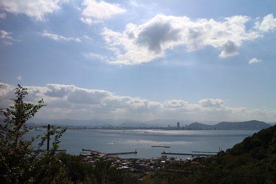 Pulau Megijima
