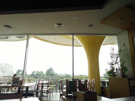 Yumzaa Cibinong City Mall Picture Of Yumzaa Cibinong City