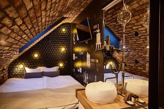 Butik design buda bewertungen fotos preisvergleich for Design hotel ungarn