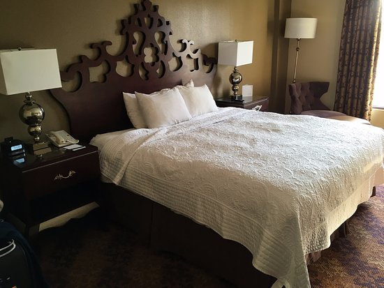 castle hotel autograph collection updated 2018 prices. Black Bedroom Furniture Sets. Home Design Ideas