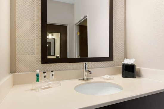 Country Inn & Suites By Carlson, Austin North (Pflugerville): Guest Room