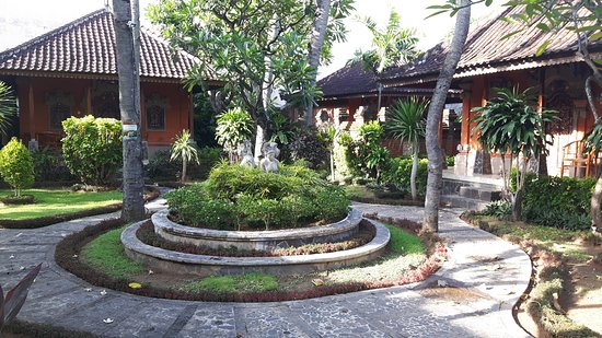 Ida Hotel: 20161104_074011_large.jpg