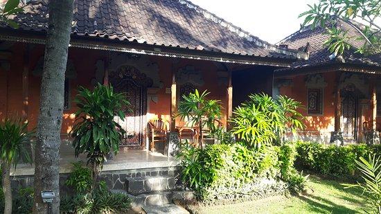 Ida Hotel: 20161104_073955_large.jpg