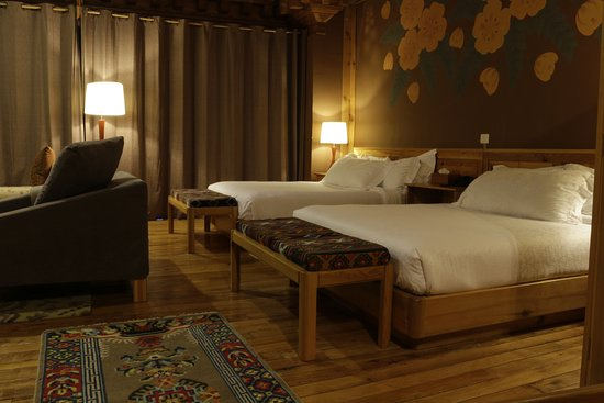 Naksel boutique hotel spa 180 2 6 8 updated 2018 for Sudtirol boutique hotel