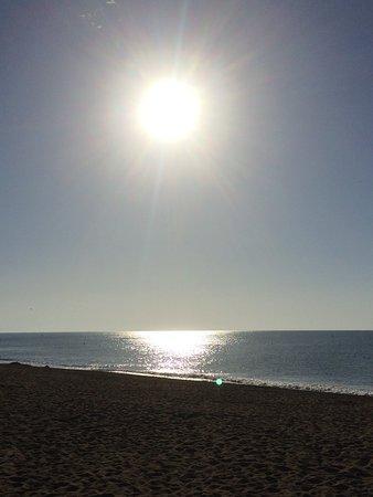 Crystal Tat Beach Golf Resort & Spa: photo2.jpg