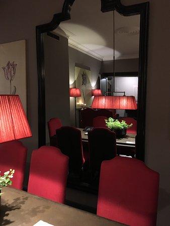 Paleis Hotel: photo1.jpg