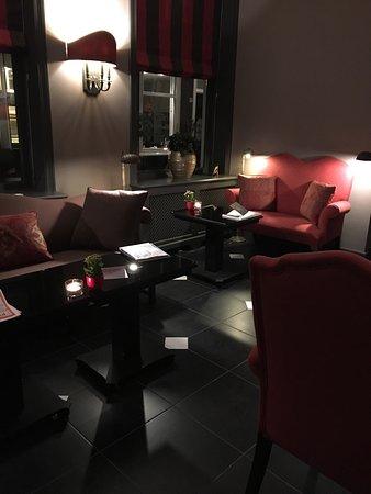 Paleis Hotel: photo2.jpg