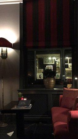 Paleis Hotel: photo3.jpg