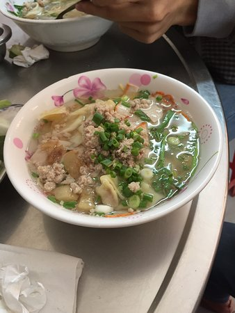Tau Cao Wanton Noodles: photo2.jpg