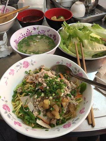 Tau Cao Wanton Noodles: photo3.jpg