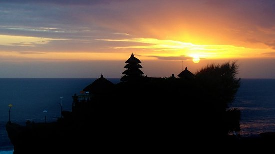 Tanah Lot, Indonesia: getlstd_property_photo
