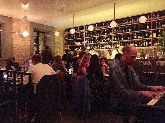 Zigzag, Kiev - Restaurant Reviews, Phone Number & Photos - TripAdvisor