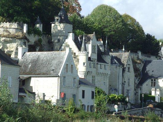 La Sterne de Loire