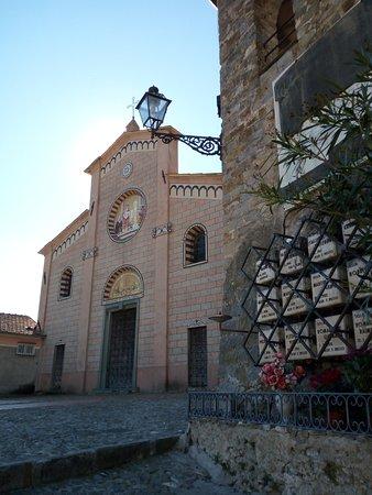 Oratorio di San Bartolomeo