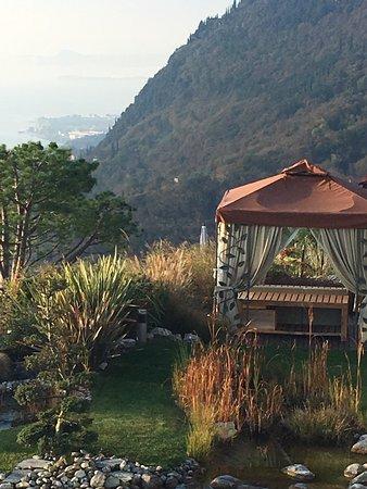 Lefay Resort & Spa Lago di Garda: photo1.jpg