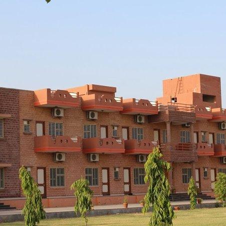 Hotel Udai Garh Palace