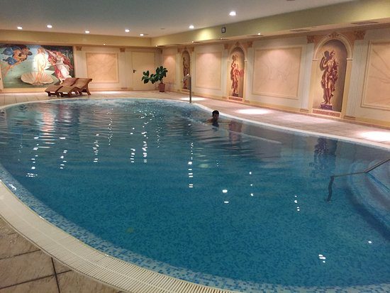 Boffenigo Small & Beautiful Hotel: photo0.jpg