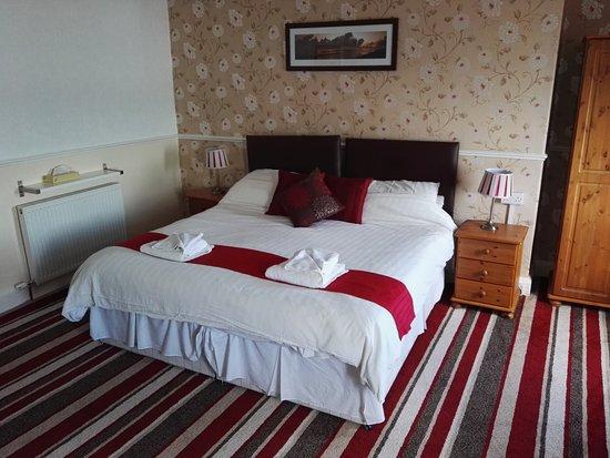 Zdjęcie Victoria Seaview Hotel