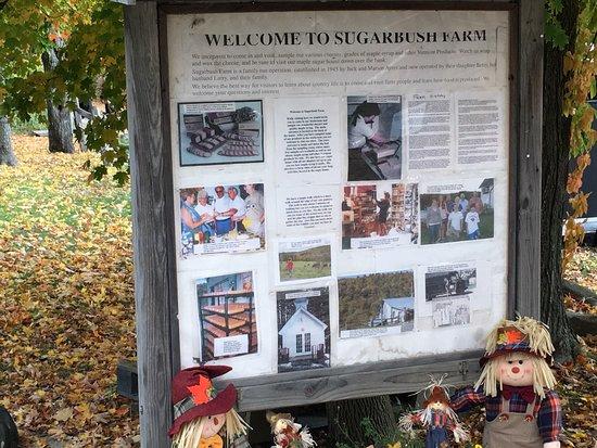 Sugarbush Farm: photo3.jpg